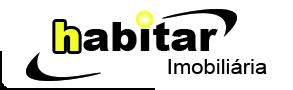 Blog Habitar Imobiliária Viçosa – MG