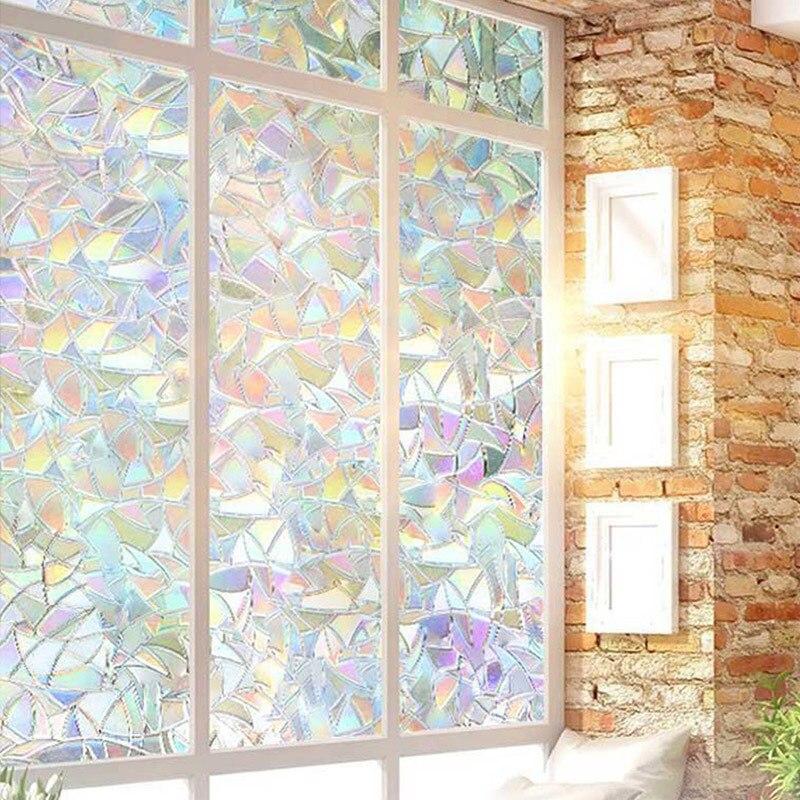 Mosaico na Janela Imobiliária Habitar