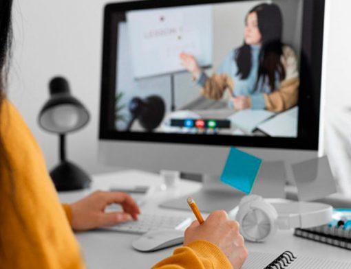 Vender online estudante UFV Viçosa